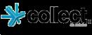 collect_nuevologo_r
